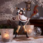 KonoSuba-Legend-of-Crimson-Pop-Up-Parade-PVC-Statue-Megumin-Winter-Ver.-16-cm-1