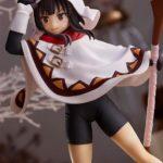KonoSuba-Legend-of-Crimson-Pop-Up-Parade-PVC-Statue-Megumin-Winter-Ver.-16-cm-3