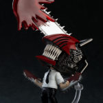 Nendoroid-Chainsaw-Man-Denji-3