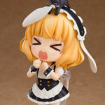 Nendoroid-Gochumon-wa-Usagi-Desu-ka-Syaro-4
