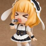 Nendoroid-Gochumon-wa-Usagi-Desu-ka-Syaro-5