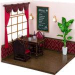 Nendoroid-Play-Set-09-Cafe-A-Set-1