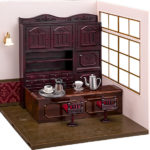 Nendoroid-Play-Set-09-Cafe-B-Set-1