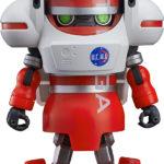 TENGA-Robo-Space-TENGA-Robo-1