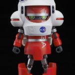 TENGA-Robo-Space-TENGA-Robo-2