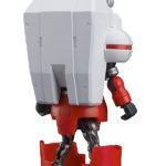 TENGA-Robo-Space-TENGA-Robo-5