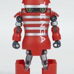 TENGA-Robo-Space-TENGA-Robo-6