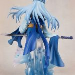 The-Legend-of-Sword-and-Fairy-Statue-17-Long-Kui-Bloom-like-a-Dream-Ver.-30-cm-Ensoutoys-3