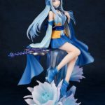 The-Legend-of-Sword-and-Fairy-Statue-17-Long-Kui-Bloom-like-a-Dream-Ver.-30-cm-Ensoutoys-4