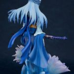 The-Legend-of-Sword-and-Fairy-Statue-17-Long-Kui-Bloom-like-a-Dream-Ver.-30-cm-Ensoutoys-5
