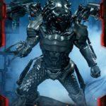 The-Predator-Statue-14-Predator-Killer-73-cm-3