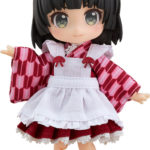 Nendoroid-Doll-Cat-Ears-Maid-Sakura-1
