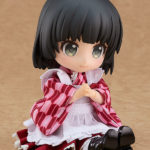 Nendoroid-Doll-Cat-Ears-Maid-Sakura-5