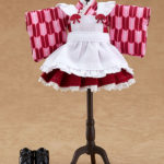 Nendoroid-Doll-Cat-Ears-Maid-Sakura-6