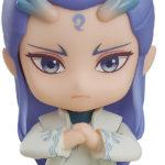 Nendoroid-Ne-Zha-Ao-Bing-1
