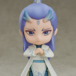 Nendoroid-Ne-Zha-Ao-Bing-2