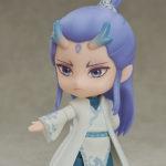 Nendoroid-Ne-Zha-Ao-Bing-3
