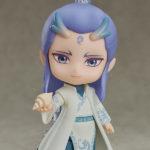 Nendoroid-Ne-Zha-Ao-Bing-4