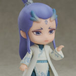 Nendoroid-Ne-Zha-Ao-Bing-5