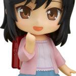 Nendoroid-Non-Non-Biyori-Repeat-Ichijo-Hotaru-1