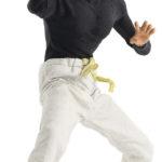 One-Punch-Man-FigZero-16-Articulated-Figure-Garou-1