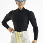 One-Punch-Man-FigZero-16-Articulated-Figure-Garou-3