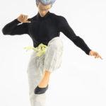 One-Punch-Man-FigZero-16-Articulated-Figure-Garou-4