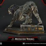 The-Predator-Statue-14-Predator-Hound-75-cm-1