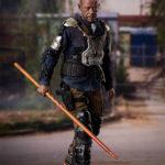The-Walking-Dead-16-Morgan-Jones-Season-7-3