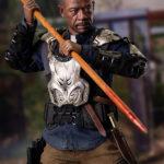 The-Walking-Dead-16-Morgan-Jones-Season-7-4
