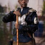 The-Walking-Dead-16-Morgan-Jones-Season-7-5