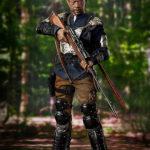 The-Walking-Dead-16-Morgan-Jones-Season-7-6