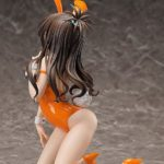 To-Love-Ru-Darkness-Statue-PVC-14-Mikan-Yuki-Bare-Leg-Bunny-Ver.-30-cm-FREEing-5