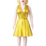 VCD-Marilyn-Monroe-Gold-Ver-1