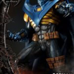 DC-Comics-Statue-Knightfall-Batman-87-cm-1