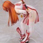 Dead-or-Alive-PVC-Statue-16-Kasumi-C2-Ver.-Refined-Edition-21-cm-Max-Factory-6