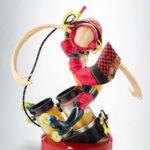 Death-Ball-PVC-Statue-17-Mituka-Kuwamizu-19-cm-Amakuni-3