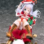 Gochumon-wa-Usagi-Desu-Ka-Chino-Santa-Claus-Ver-1