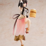 Kadokawa-Collection-Kono-Subarashii-Sekai-ni-Shukufuku-wo-Yunyun-Original-Edition-China-Dress-Ver-3
