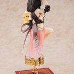 Kadokawa-Collection-Kono-Subarashii-Sekai-ni-Shukufuku-wo-Yunyun-Original-Edition-China-Dress-Ver-4