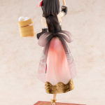 Kadokawa-Collection-Kono-Subarashii-Sekai-ni-Shukufuku-wo-Yunyun-Original-Edition-China-Dress-Ver-5