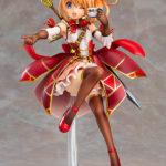 Kirara-Fantasia-Cocoa-Warrior-Ver-3