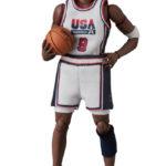 MAFEX-Michael-Jordan-1992-Team-USA-1
