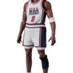 MAFEX-Michael-Jordan-1992-Team-USA-3