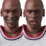 MAFEX-Michael-Jordan-1992-Team-USA-5