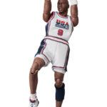 MAFEX-Michael-Jordan-1992-Team-USA-6