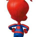 MAFEX-Spider-Gwen-Gwen-Stacy-6