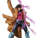 MAFEX-X-Men-Gambit-Comic-Ver-1