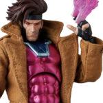 MAFEX-X-Men-Gambit-Comic-Ver-2
