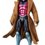 MAFEX-X-Men-Gambit-Comic-Ver-3